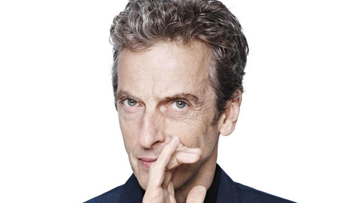 Doctor-who--Peter-Capaldi-2124919.jpg