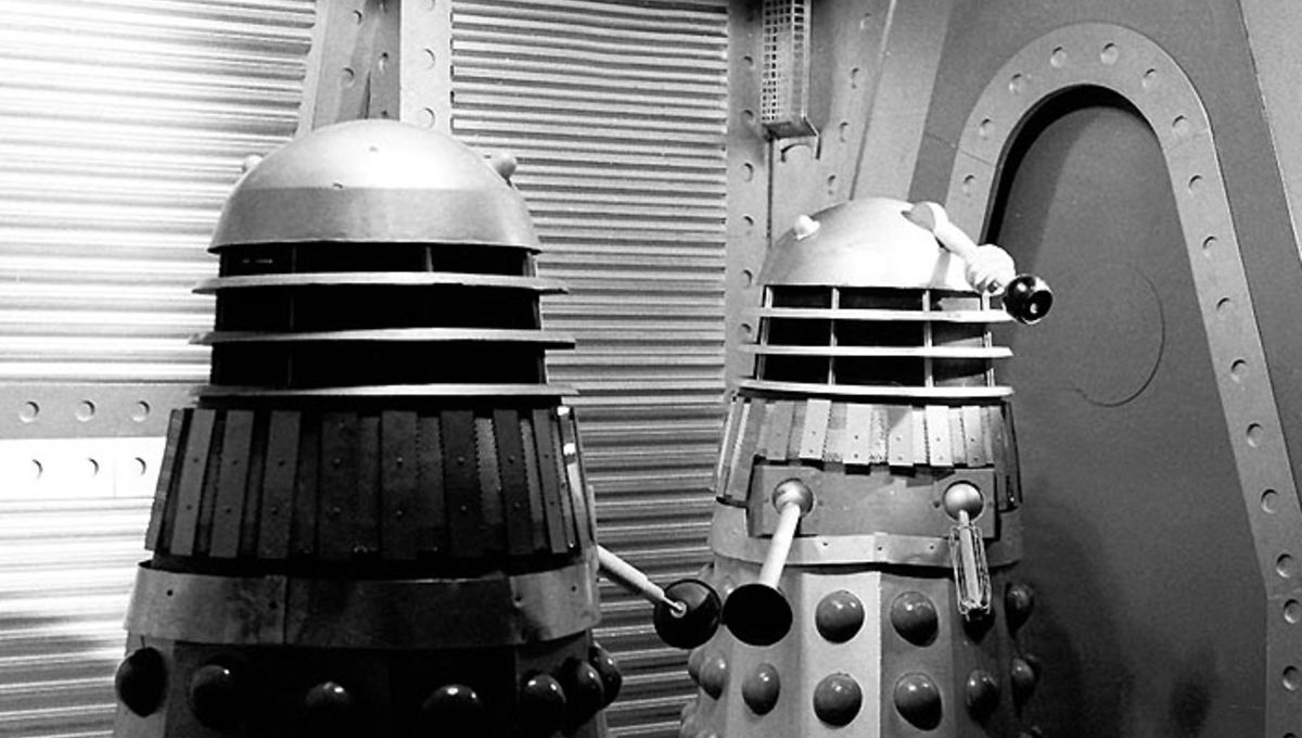 Doctor_Who-_The_Power_of_the_Daleks_Daleks_c_BBC_BBC_AMERICA_0.jpg