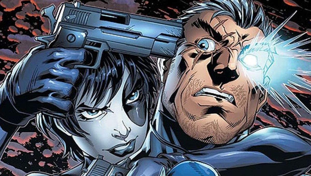 Domino_Cable_0.jpg