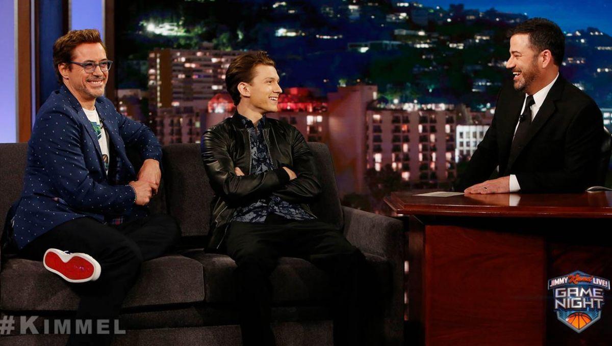 DowneyJr-Holland-Jimmy-Kimmel.jpg
