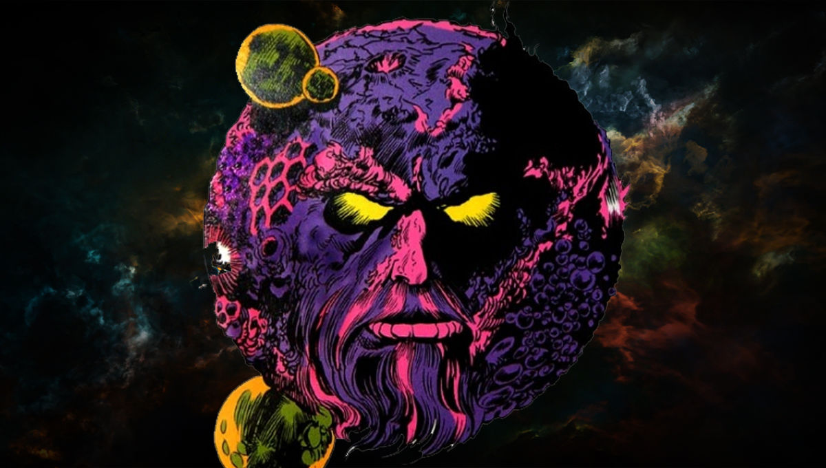 Ego-The-Living-Planet1.jpg