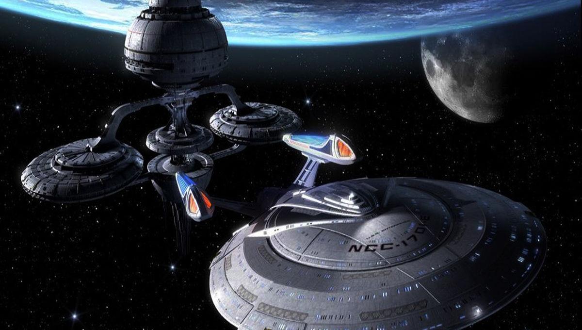 Enterprise-E.jpg