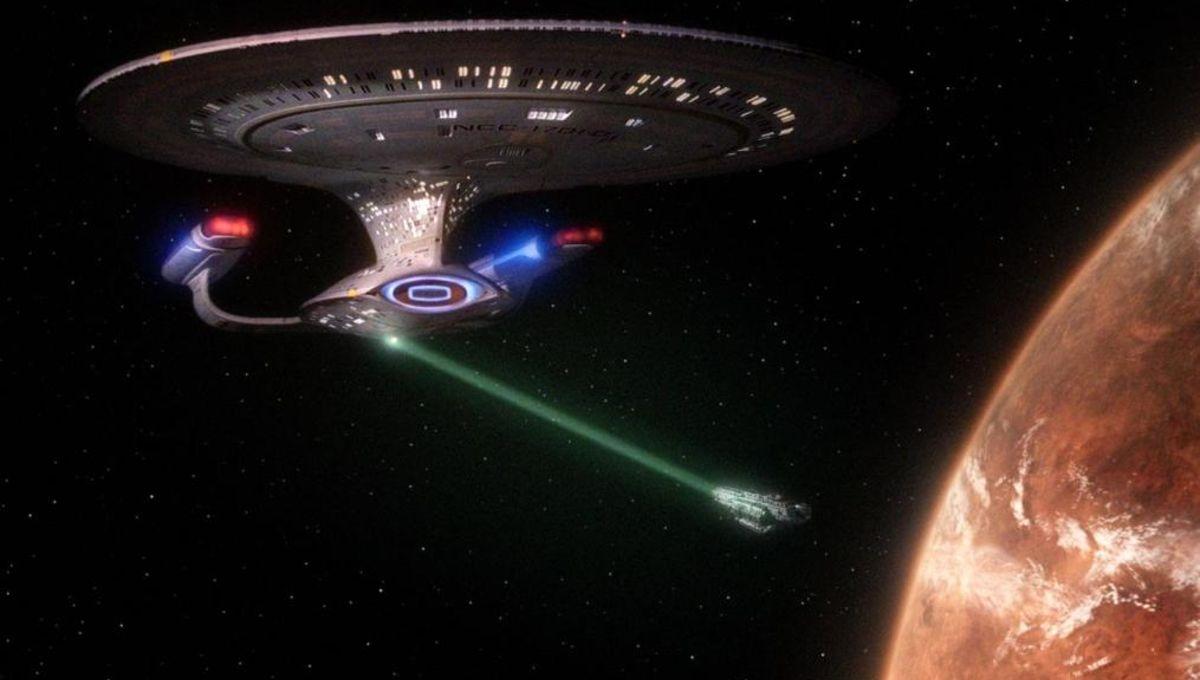 Enterprise-tractor-beam.jpeg