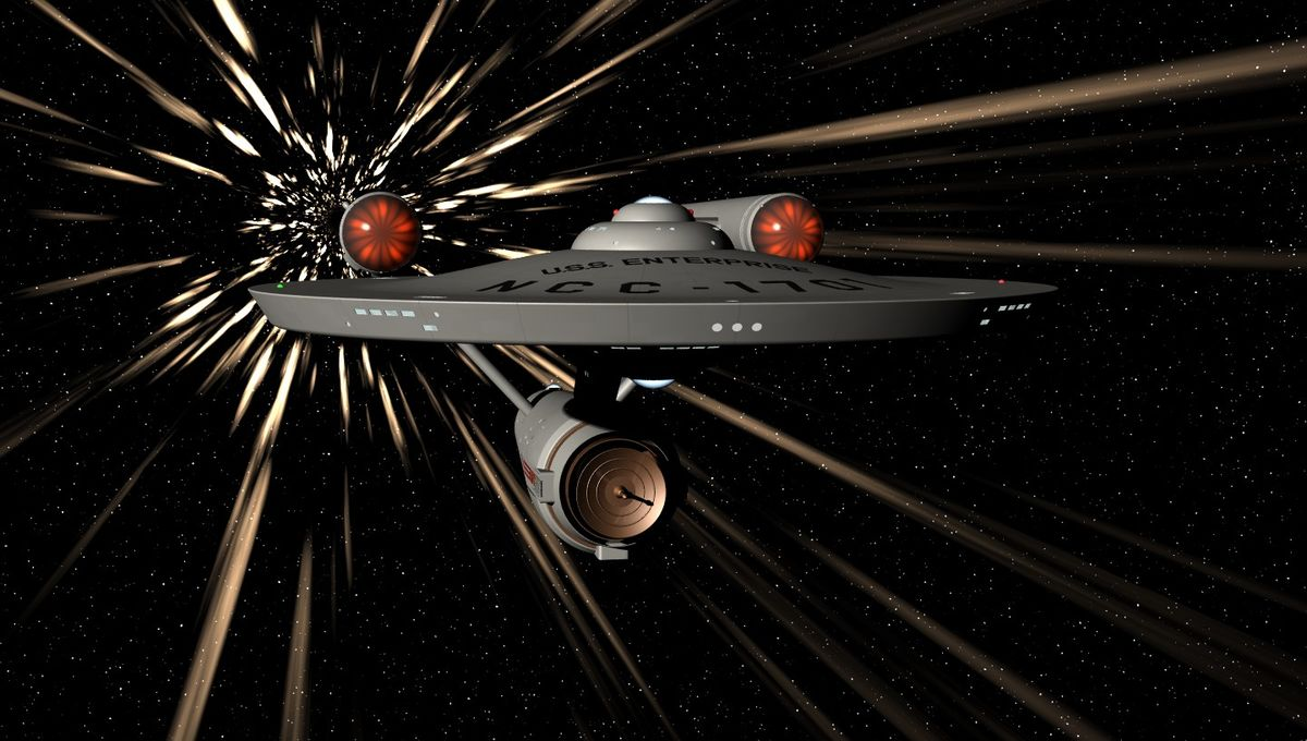 Enterprise_at_warp_speed_1440x900.jpg