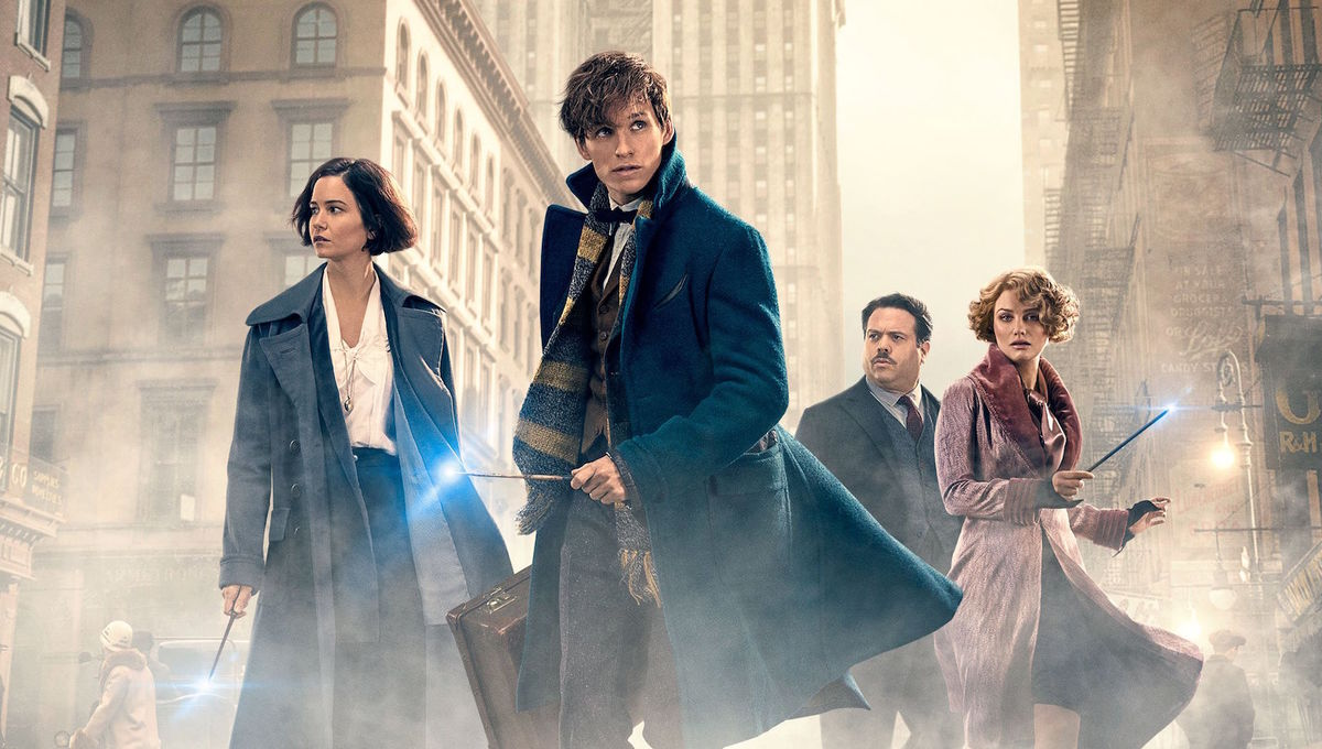 Fantastic-Beasts-and-Where-to-Find-Them_.jpg