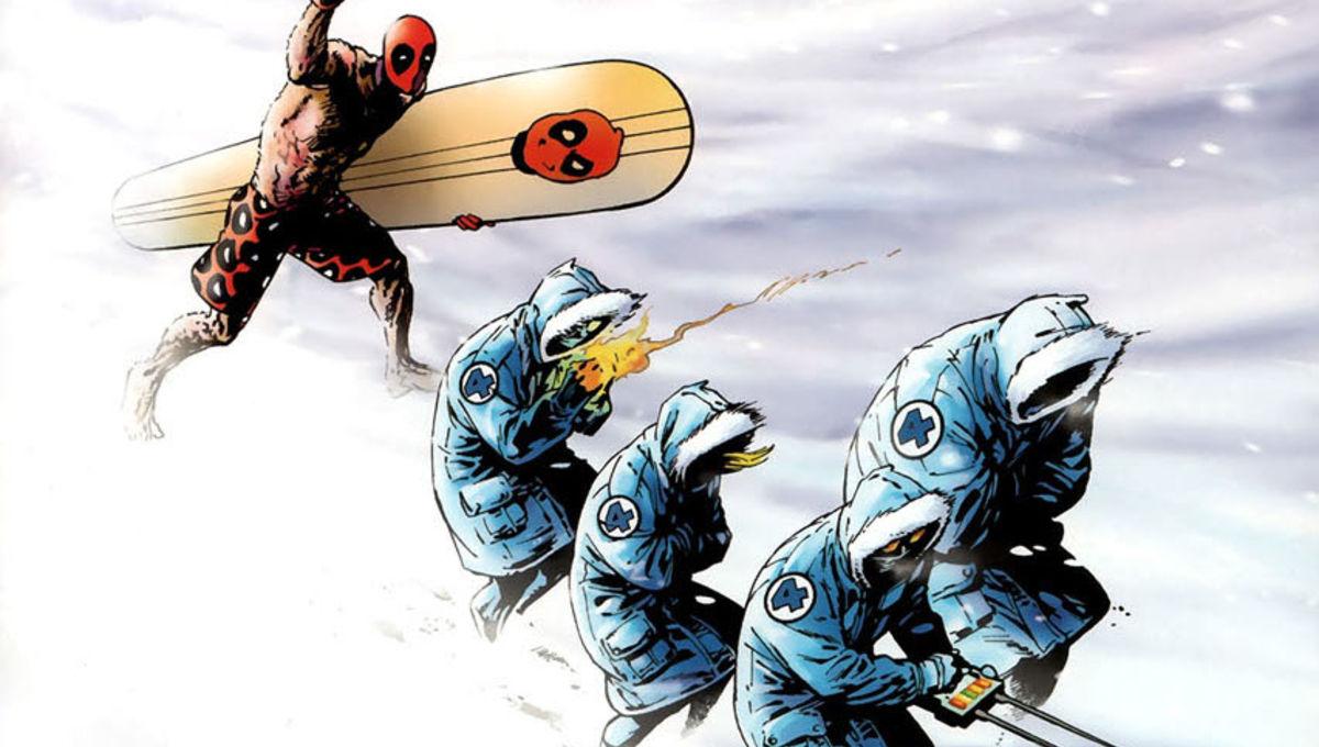 Fantastic_Four_Vol_1_576_Deadpool_Variant.jpg
