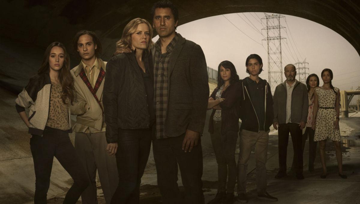 Fear-the-Walking-Dead-cast.jpg