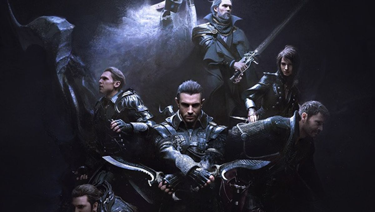 Final-Fantasy-XV-Kingsglaive-poster_.jpg
