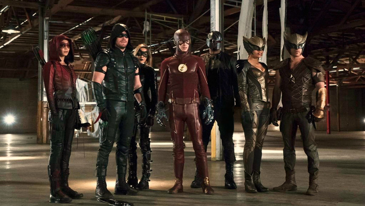 Flash-Arrow-Crossover_0.jpg