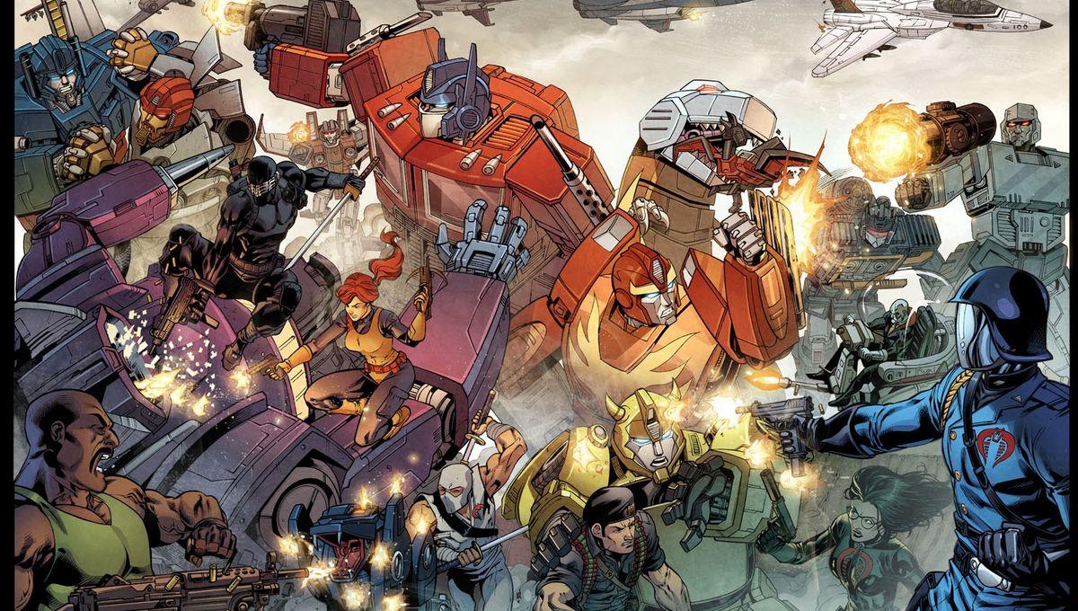 GI-Joe-Transformers.jpg