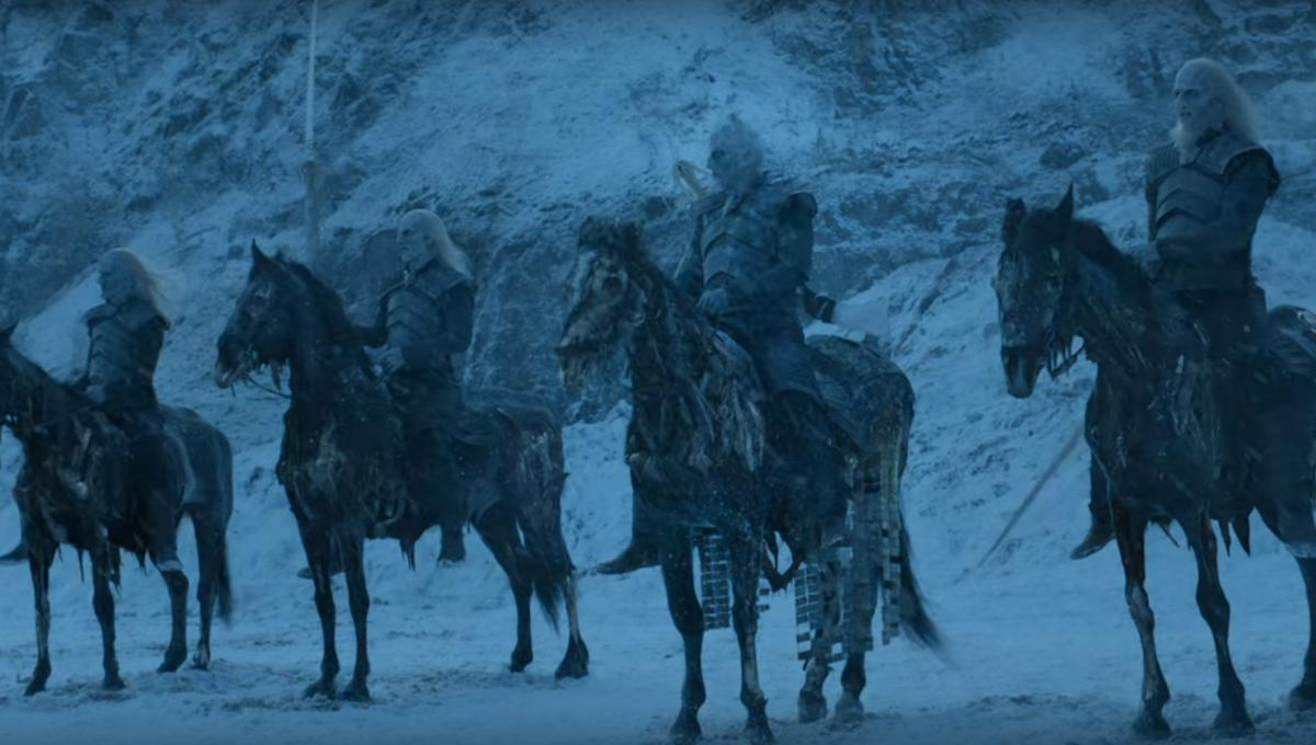 Game-of-Thrones-S6-trailer2-screengrab.png