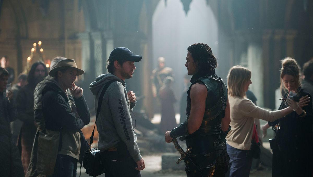 Gary-Shore-Luke-Evans-Dracula-Untold.jpg