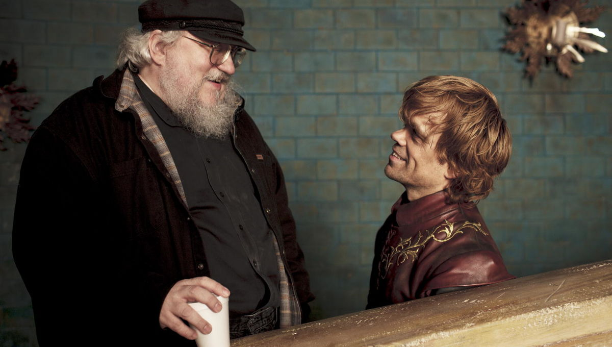 George-R.R.-Martin-and-Peter-Dinklege.jpg