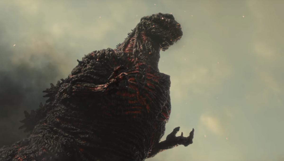Godzilla-Resurgence-screengrab.png