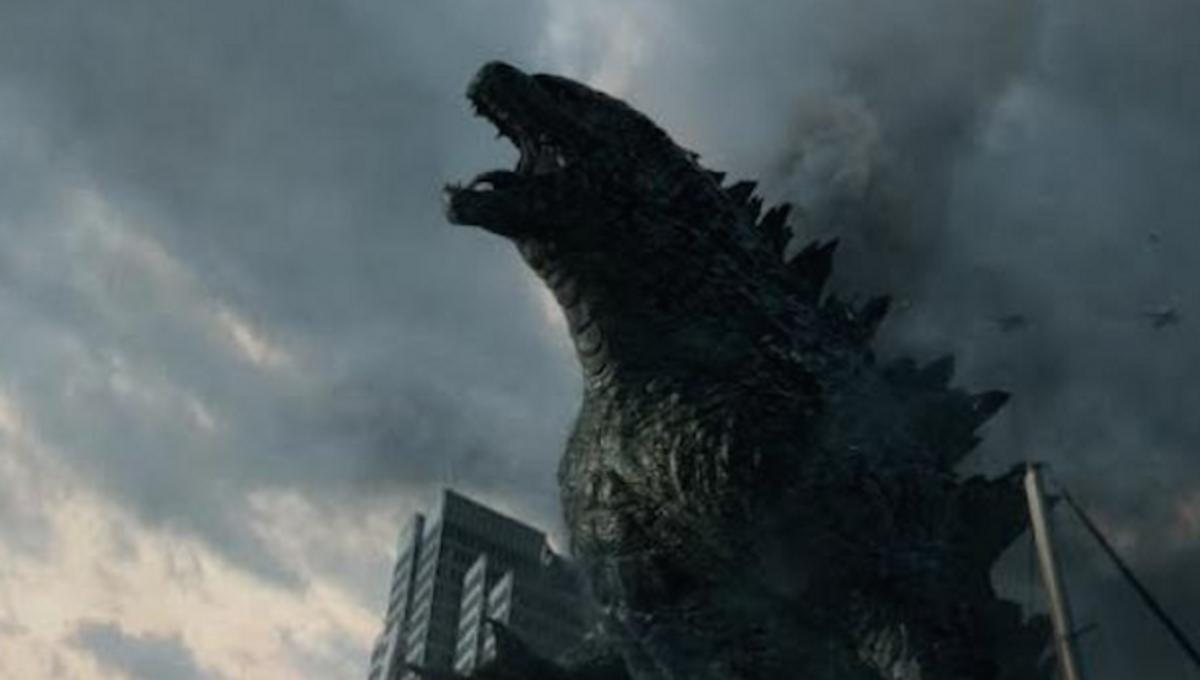 GodzillaScreenshot.png