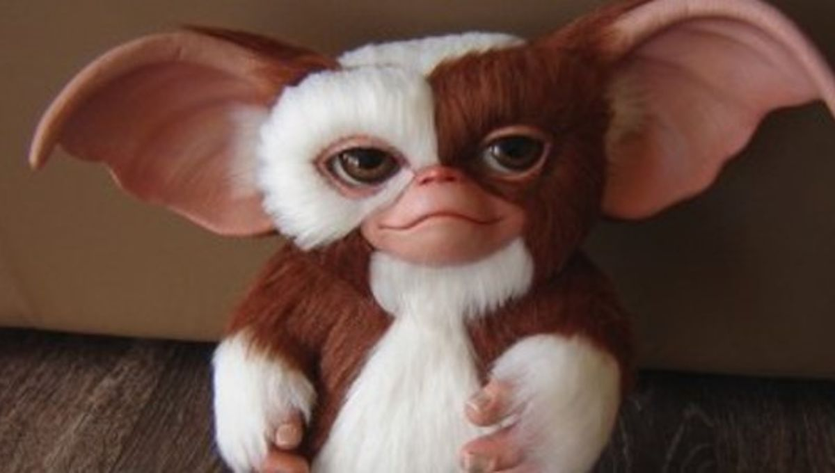 Steven Spielberg Saved Gizmo From Being The Leader Of The