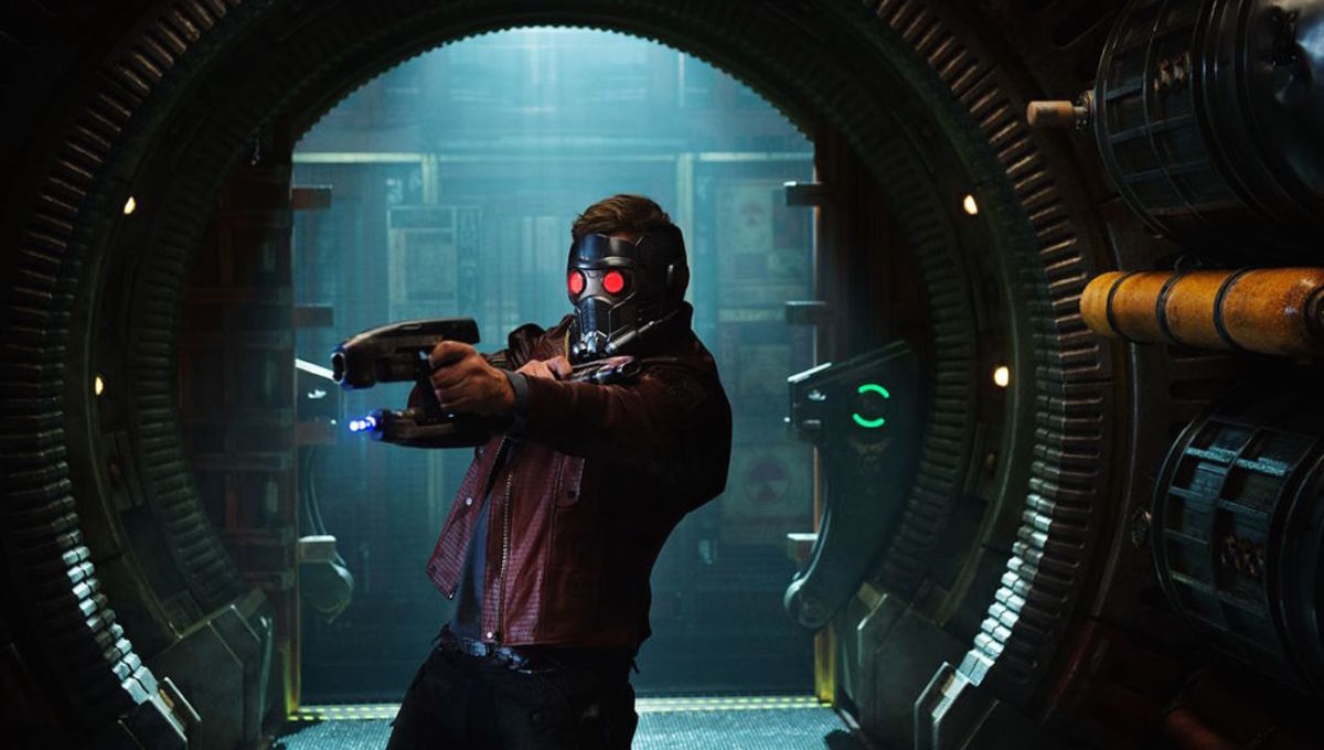Guardians-of-the-Galaxy-image-15.jpg