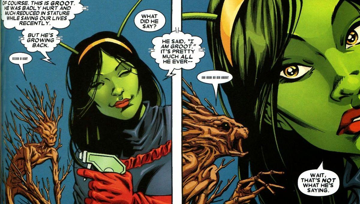 Guardians_of_the_Galaxy291.jpg