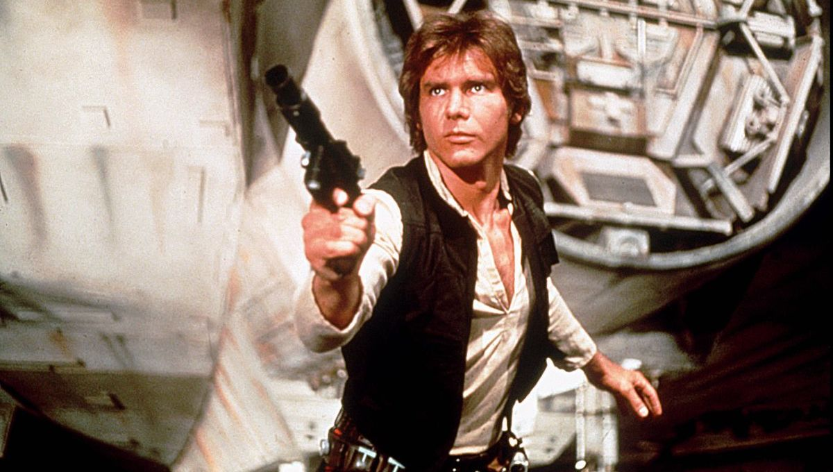 Han-Solo-Millennium-Falcon.jpg
