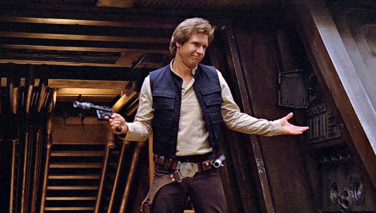 Han-Solo-Return-of-the-Jedi_0_0.jpg