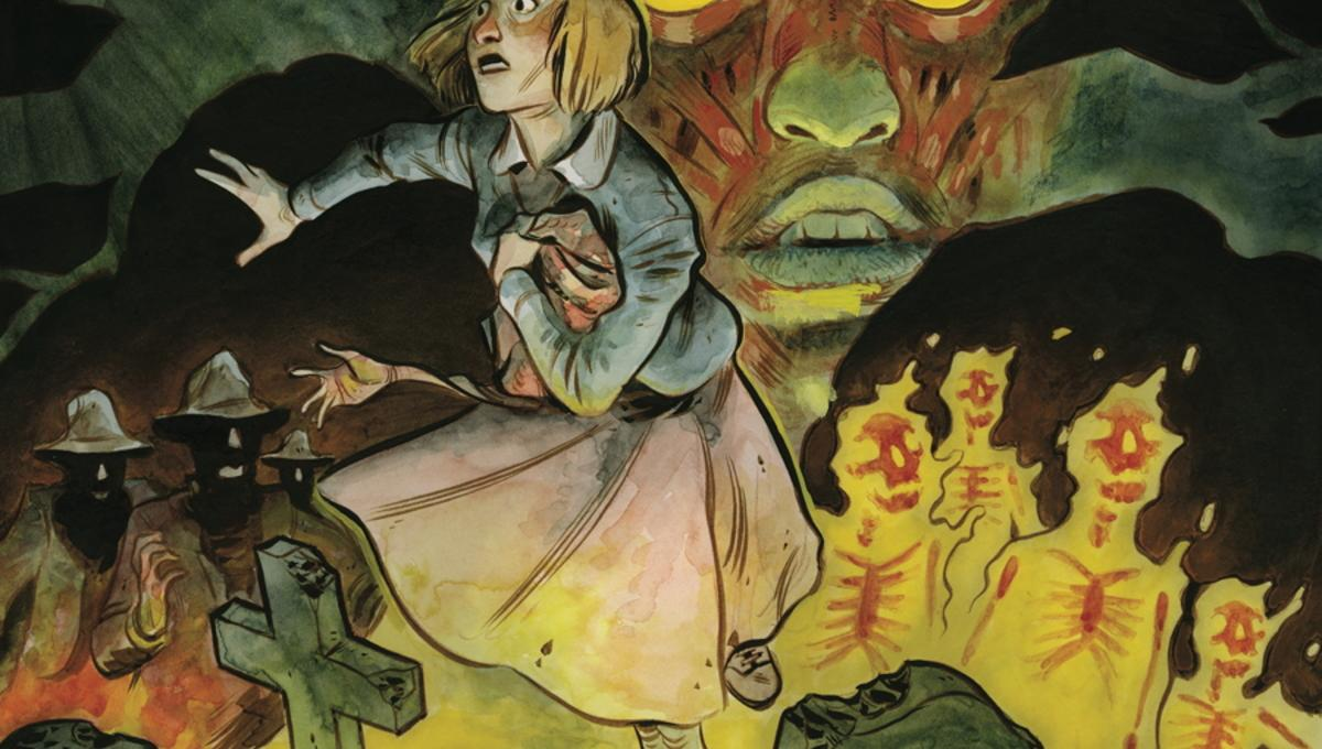 Harrow-County-2-cover_1_0.png