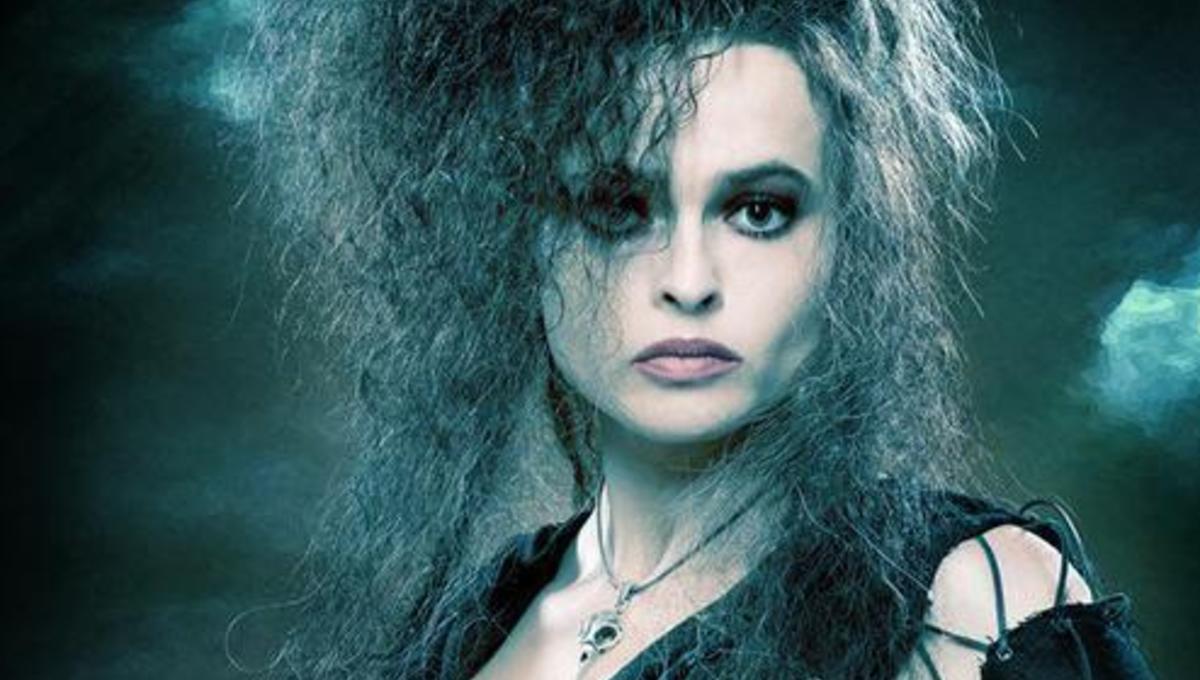 Helena-Bonham-Carter-as-Bellatrix-Lestrange-in-Harry-Potter.png