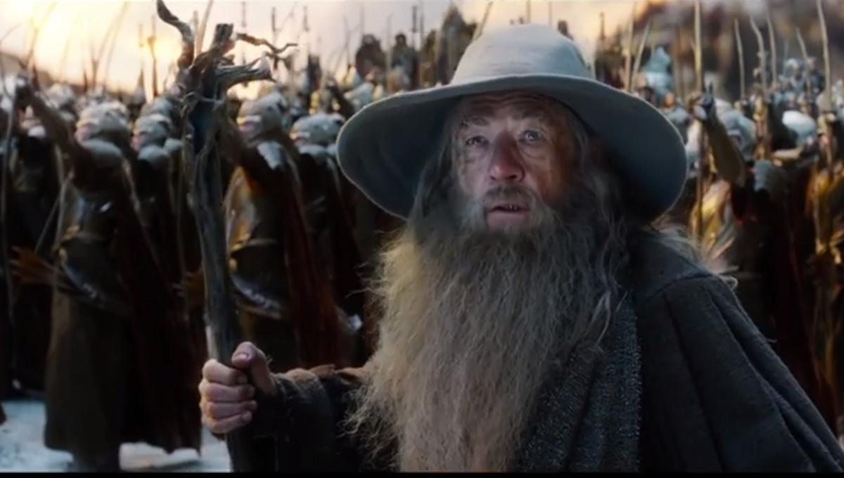 HobbitFiveArmies.png