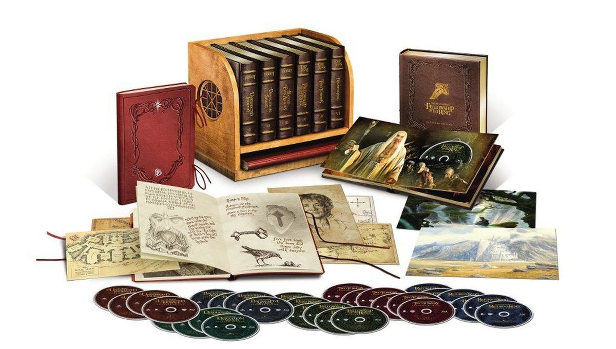 Hobbit_Box_Set.jpg