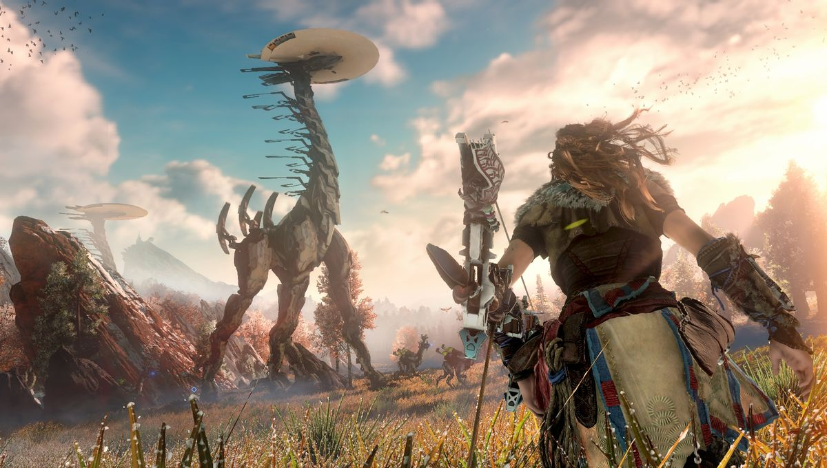 Horizon-Zero-Dawn_.jpg