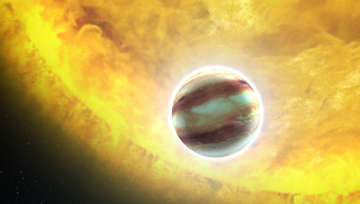 Hubble-Reveals-Variation-Between-Hot-Extrasolar-Planet-Atmospheres.jpg
