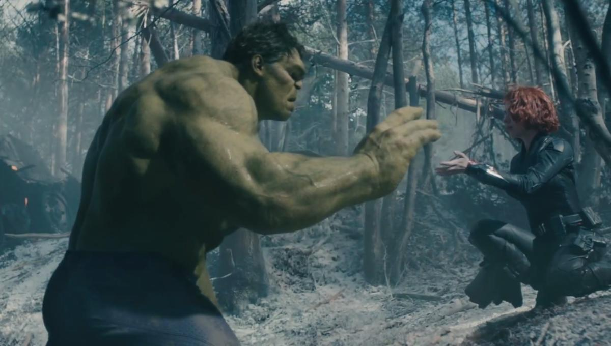 Hulk_BlackWidow_Age-of-Ultron.png
