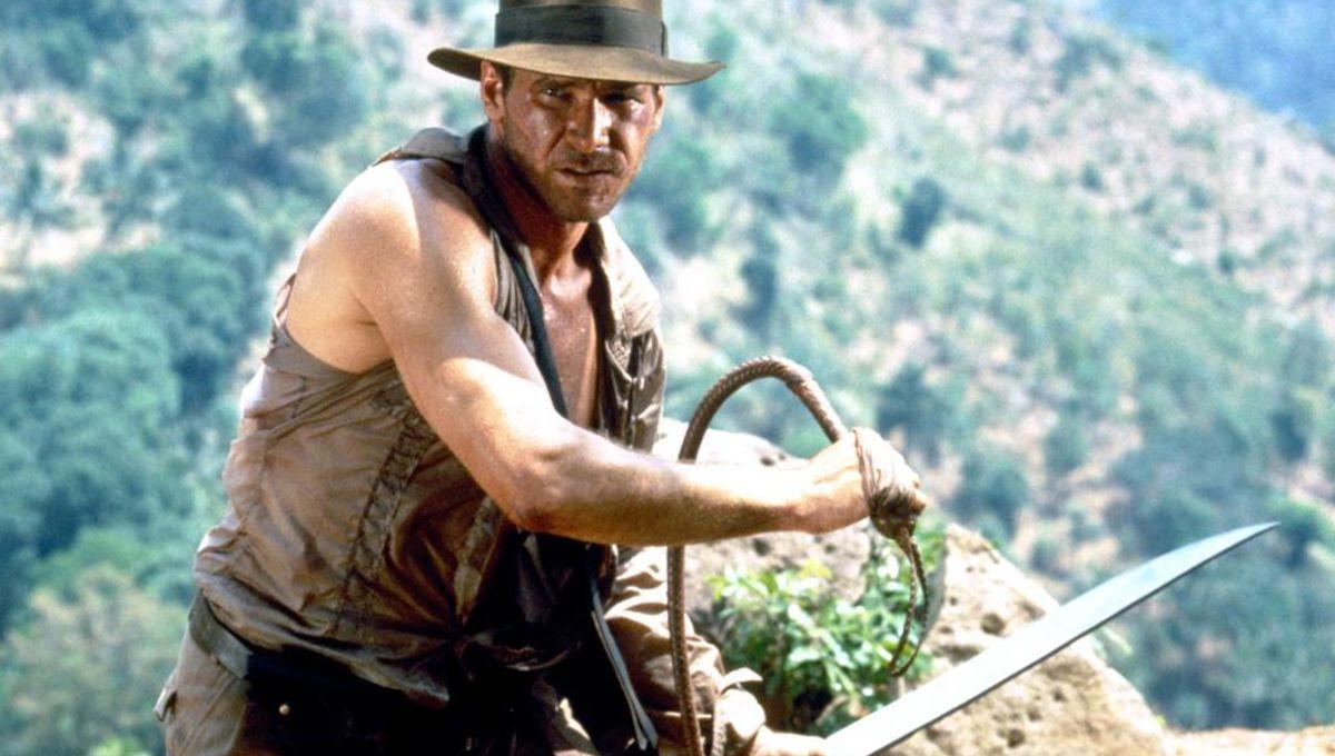Indiana-Jones-Harrison-Ford.jpg