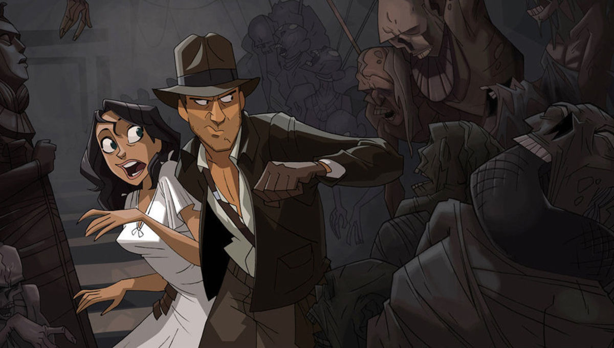 Indiana_Jones_-_The_Animated_Adventures_1.jpg