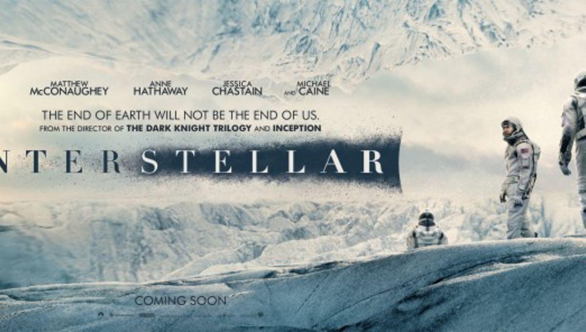 Interstellar321.jpg