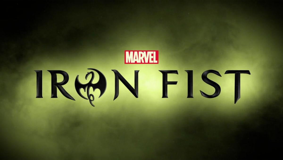 Iron-Fist-logo.jpg