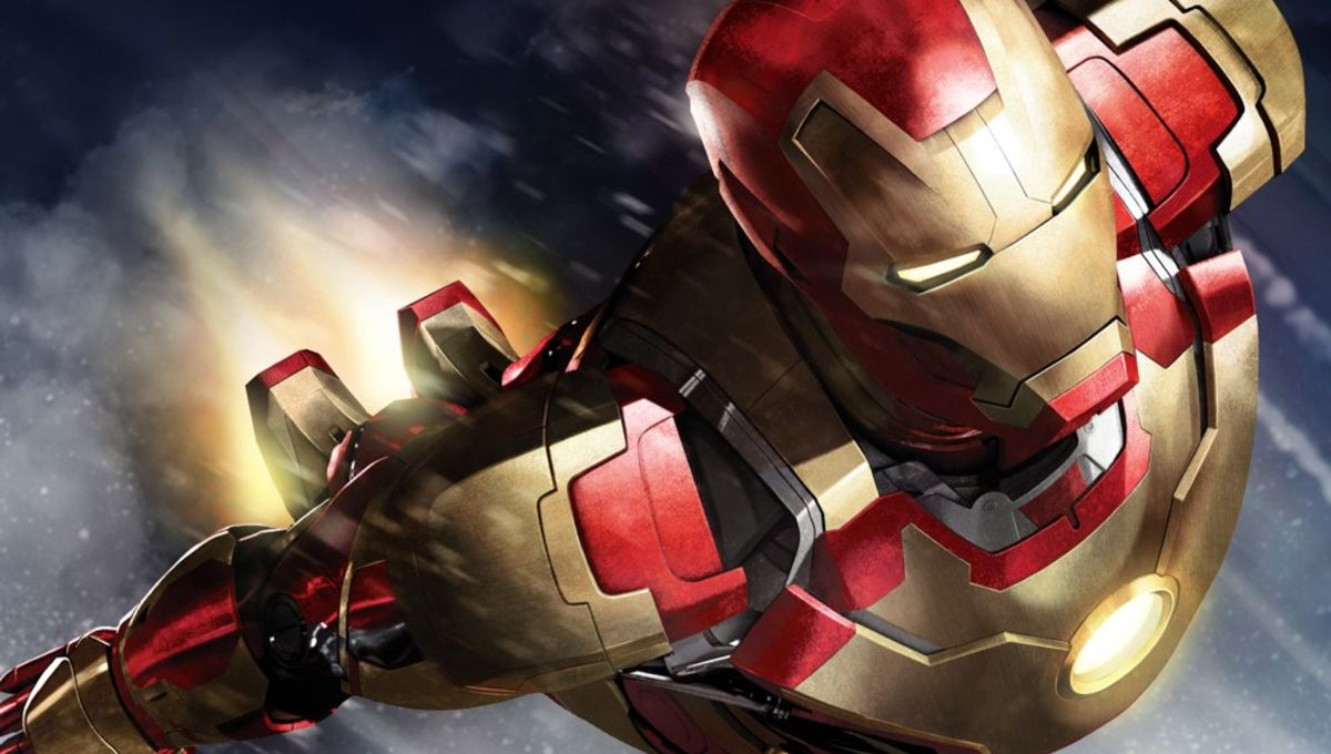 Iron-Man-3-Header1.jpg