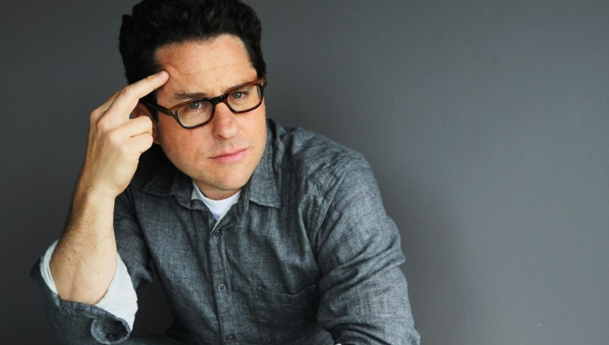 JJ-Abrams-Ted-Talk-Lost-Star-Trek-The-Lavish-World-1024x682.jpeg
