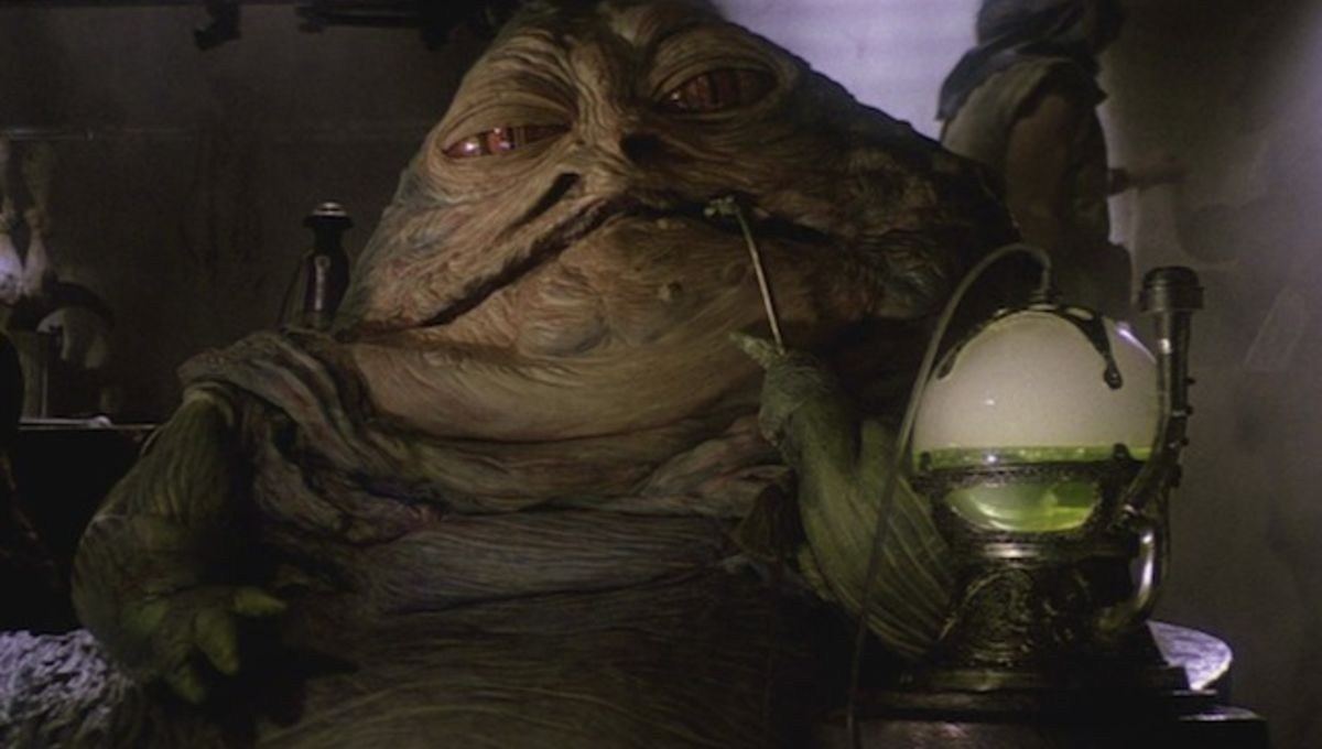 Jabba_the_hutt_0.jpeg