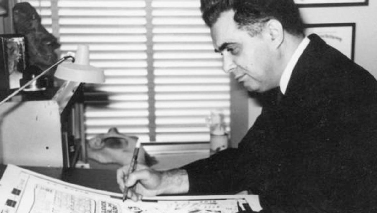 Jack_Kirby_Museum_1.png