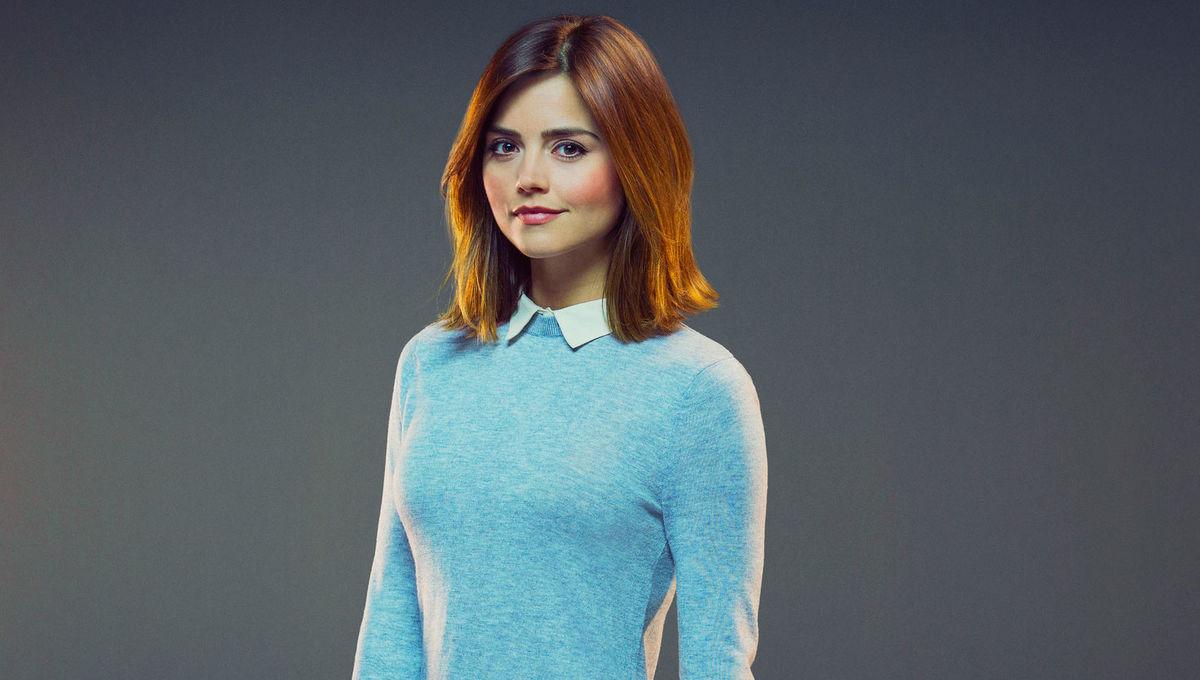 Jenna-Coleman-Doctor-Who.jpg