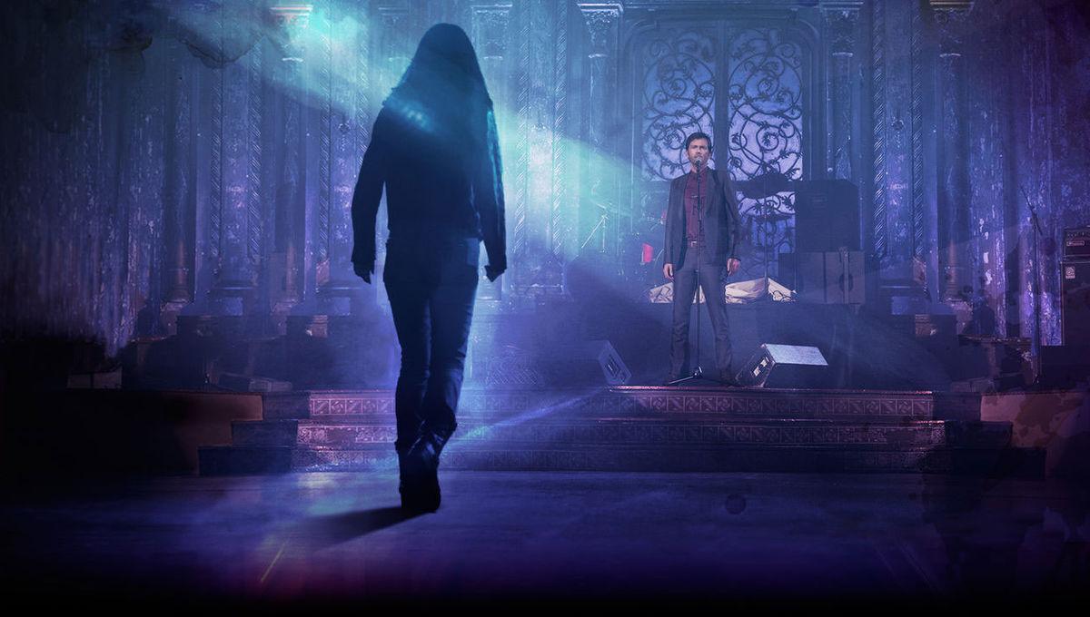 Jessica-Jones-Kilgrave-purple-Netflix_0.jpg