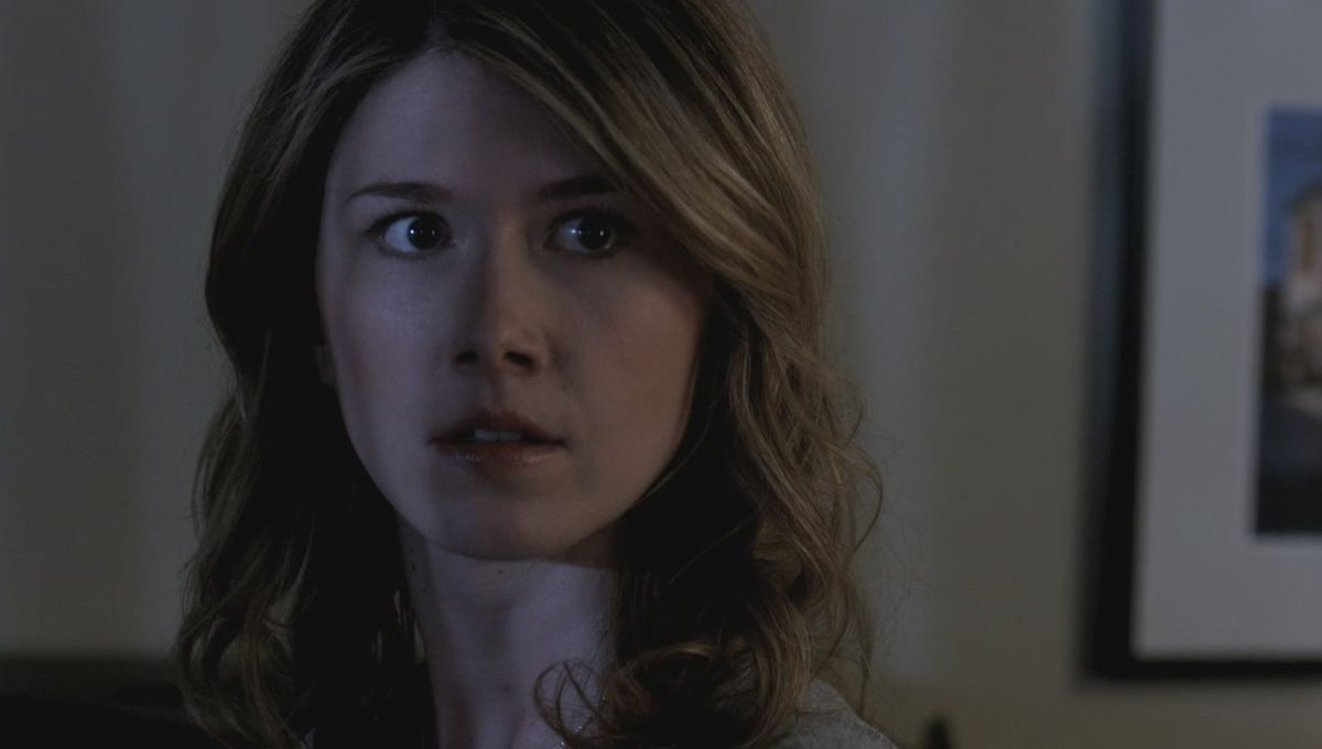 Ass Young Jewel Staite naked photo 2017