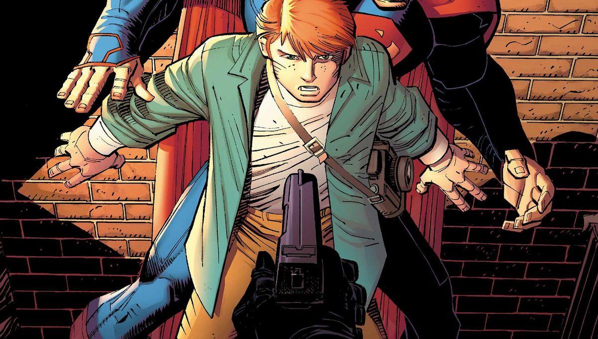 Jimmy-Olsen-Superman-comics.jpg