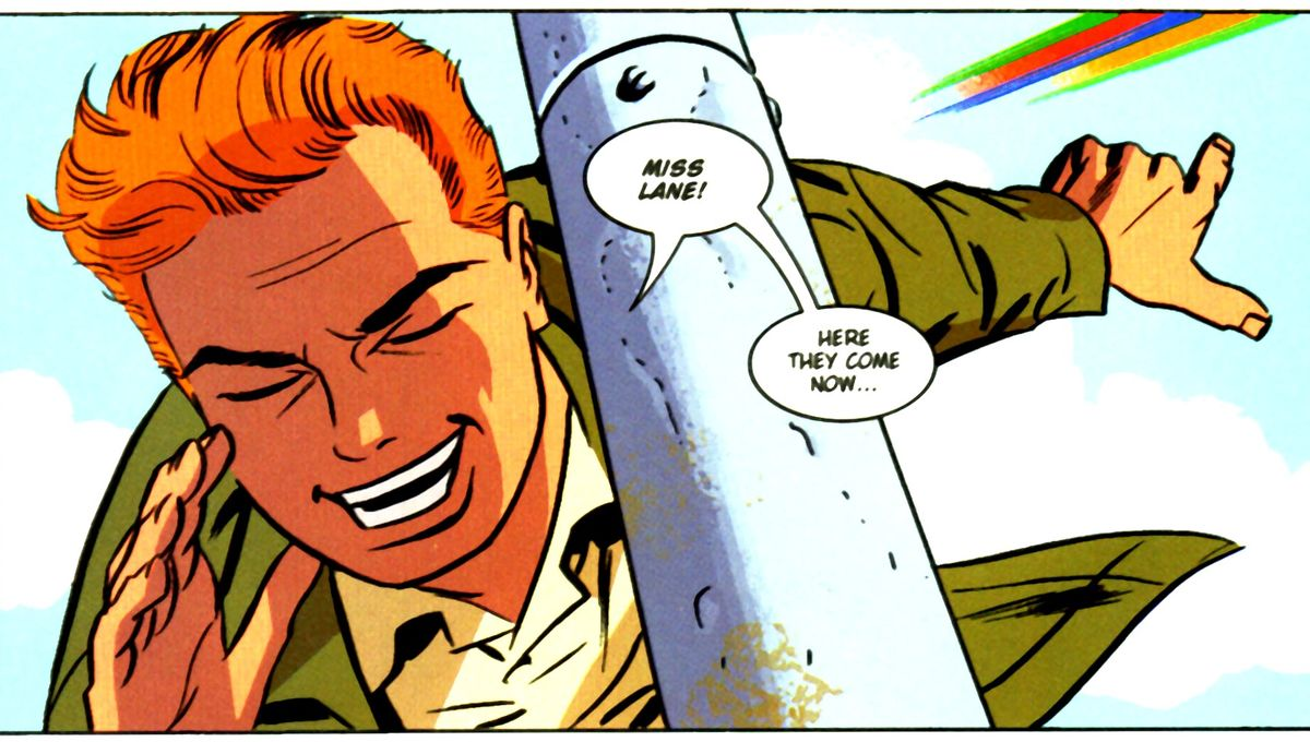 Jimmy_Olsen_New_Frontier_001.jpg