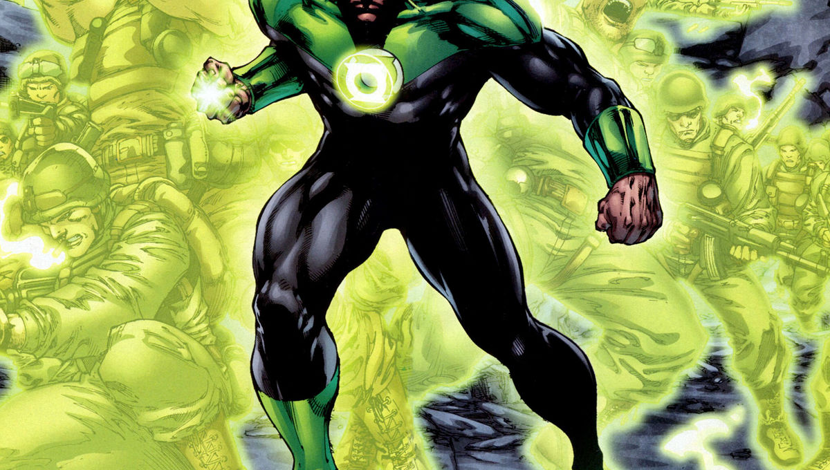 JohnStewart-GreenLantern-comics.jpg