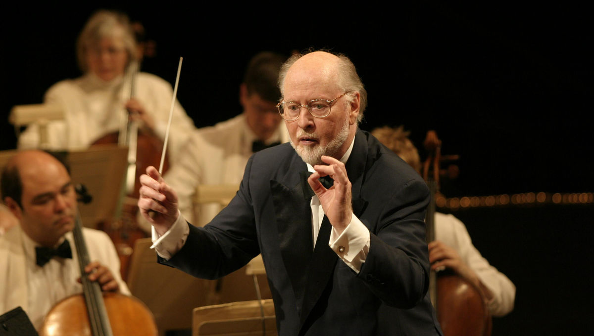 JohnWilliamsConducting.jpg