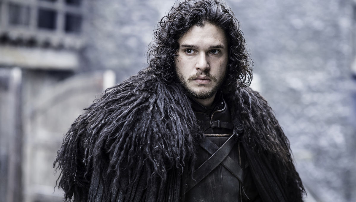 Jon-Snow-Harington.jpg