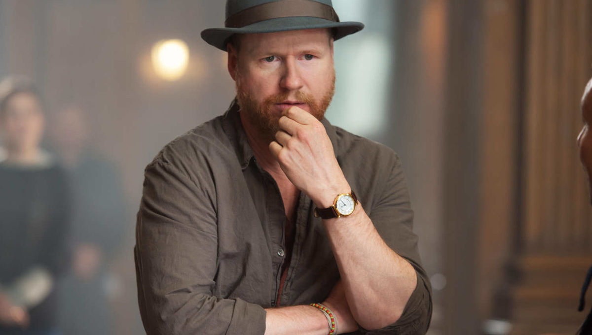 Joss Whedon's genre screenwriting, ranked