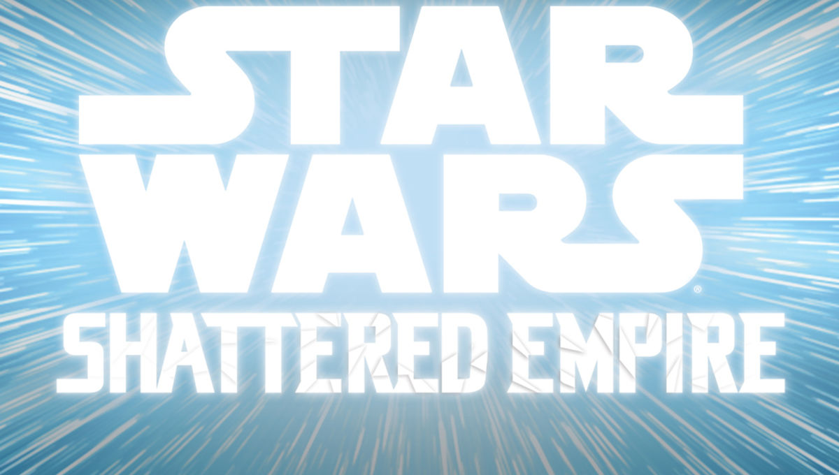 Journey_to_Star_Wars_The_Force_Awakens_Shattered_Empire_1_Hyperspace_VariantCROP_1.jpg
