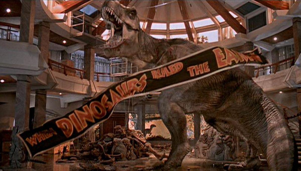 JurassicPark_T-REx-Banner.jpg